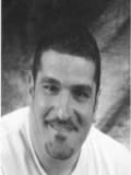 Tony D'Amario profil resmi