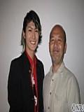 Toya Sato profil resmi