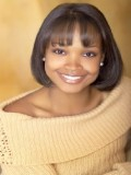 Trinecia Moore-pernell