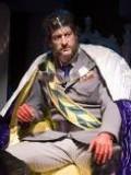 Troy Kotsur profil resmi