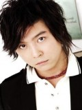 Tsuyoshi Dômoto profil resmi
