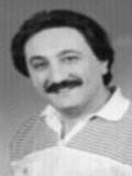 Tuğrul Şan profil resmi