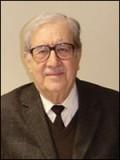 Turgut Özakman profil resmi