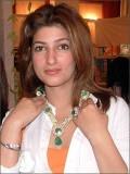 Twinkle Khanna profil resmi