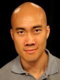 Tze Yep profil resmi