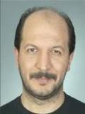 Ufuk Aşar profil resmi