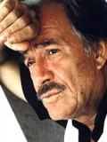 Ugo Tognazzi profil resmi