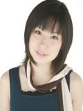 Uki Satake profil resmi