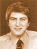 Ümit Tokcan profil resmi