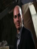 Umut Karadağ profil resmi