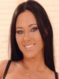 Valentina Velasquez Nude Photos 86