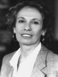 Valeria D\'obici