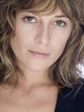 Valeria Vereau