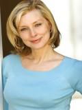 Valerie Wildman profil resmi