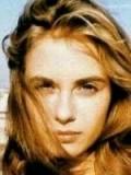 Valérie Allain profil resmi