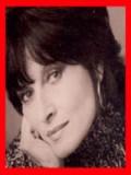 Valérie Lagrange profil resmi