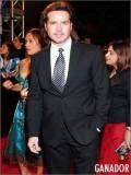 Víctor Noriega profil resmi