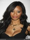 Venera Simmons profil resmi