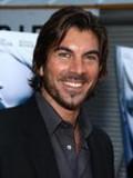 Victor Alfieri profil resmi