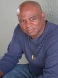 Victor Morris profil resmi