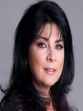 Victorıa Ruffo