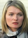 Viktoriya Tolstoganova profil resmi
