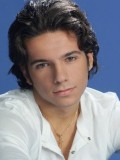 Vincenzo Alfieri profil resmi