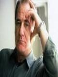 Vincenzo Cerami profil resmi