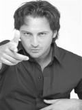 Vincenzo Peluso profil resmi