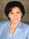Virginia Montero