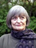 Vivian Pickles profil resmi