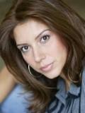 Viviana Vigil profil resmi