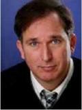Wayne Federman