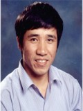 Weihua Liu profil resmi