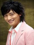 Won Ki Joon profil resmi