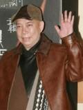 Wong Yat Fei profil resmi