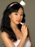 Seo Woo profil resmi