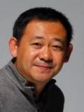 Wu Jiang profil resmi