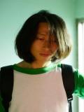 Wu-seong Lee