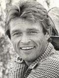 \'wild\' Bill Mock