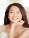 Xiao Qing Zuo profil resmi