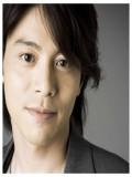 Yû Yoshizawa