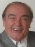 Yalçın Otağ profil resmi