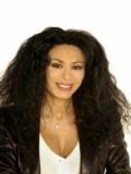 Yamina Benguigui profil resmi