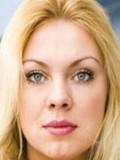 Yanina Kalganova profil resmi