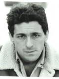 Yari Gugliucci profil resmi