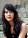 Yarinda Bunnag profil resmi
