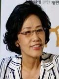 Yeo Woon-kye