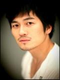 Yeong-mu Kim