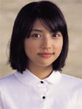 Yi-jin Jo profil resmi